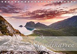 Cover: https://exlibris.azureedge.net/covers/9783/6718/0681/2/9783671806812xl.jpg
