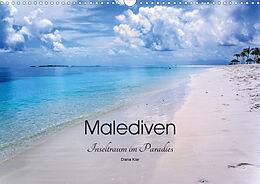 Cover: https://exlibris.azureedge.net/covers/9783/6718/0718/5/9783671807185xl.jpg
