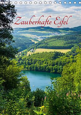 Cover: https://exlibris.azureedge.net/covers/9783/6718/0738/3/9783671807383xl.jpg