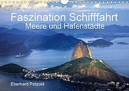 Cover: https://exlibris.azureedge.net/covers/9783/6718/0909/7/9783671809097xl.jpg