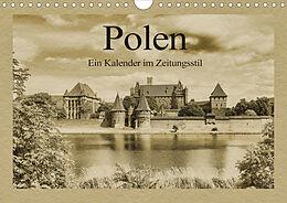 Cover: https://exlibris.azureedge.net/covers/9783/6718/1079/6/9783671810796xl.jpg