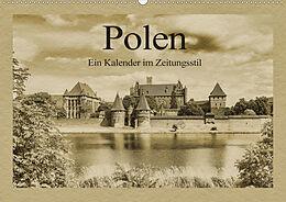 Cover: https://exlibris.azureedge.net/covers/9783/6718/1081/9/9783671810819xl.jpg