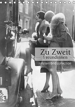 Cover: https://exlibris.azureedge.net/covers/9783/6718/1201/1/9783671812011xl.jpg