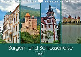 Cover: https://exlibris.azureedge.net/covers/9783/6718/1456/5/9783671814565xl.jpg