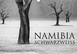 Cover: https://exlibris.azureedge.net/covers/9783/6718/1555/5/9783671815555xl.jpg