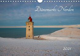 Cover: https://exlibris.azureedge.net/covers/9783/6718/1657/6/9783671816576xl.jpg
