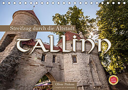 Cover: https://exlibris.azureedge.net/covers/9783/6718/1692/7/9783671816927xl.jpg