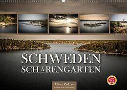 Cover: https://exlibris.azureedge.net/covers/9783/6718/1695/8/9783671816958xl.jpg