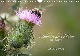 Cover: https://exlibris.azureedge.net/covers/9783/6718/1757/3/9783671817573xl.jpg