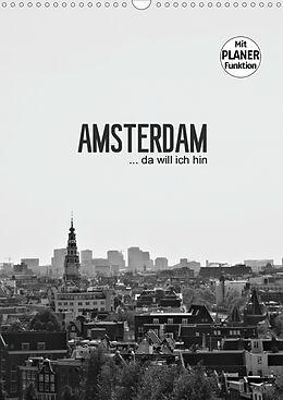 Cover: https://exlibris.azureedge.net/covers/9783/6718/1826/6/9783671818266xl.jpg
