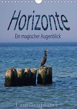 Cover: https://exlibris.azureedge.net/covers/9783/6718/2037/5/9783671820375xl.jpg