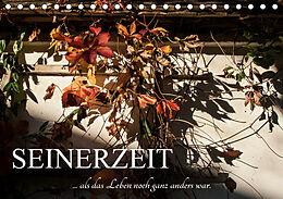 Cover: https://exlibris.azureedge.net/covers/9783/6718/2117/4/9783671821174xl.jpg