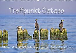 Cover: https://exlibris.azureedge.net/covers/9783/6718/2241/6/9783671822416xl.jpg