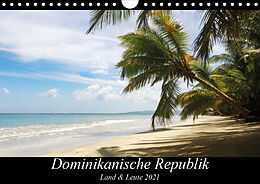 Cover: https://exlibris.azureedge.net/covers/9783/6718/2449/6/9783671824496xl.jpg