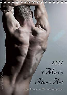 Cover: https://exlibris.azureedge.net/covers/9783/6718/2653/7/9783671826537xl.jpg