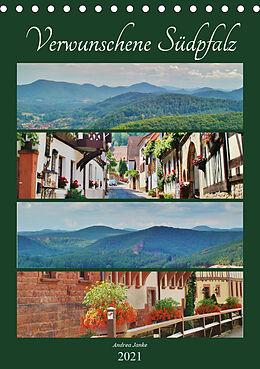 Cover: https://exlibris.azureedge.net/covers/9783/6718/2659/9/9783671826599xl.jpg