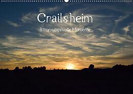 Cover: https://exlibris.azureedge.net/covers/9783/6718/2814/2/9783671828142xl.jpg