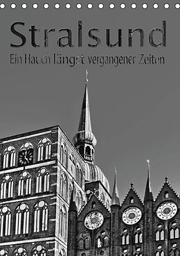 Cover: https://exlibris.azureedge.net/covers/9783/6718/3139/5/9783671831395xl.jpg