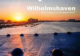 Cover: https://exlibris.azureedge.net/covers/9783/6718/3161/6/9783671831616xl.jpg