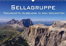 Cover: https://exlibris.azureedge.net/covers/9783/6718/3165/4/9783671831654xl.jpg