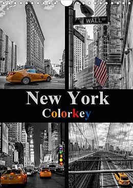 Cover: https://exlibris.azureedge.net/covers/9783/6718/3185/2/9783671831852xl.jpg