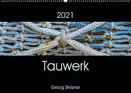 Cover: https://exlibris.azureedge.net/covers/9783/6718/3323/8/9783671833238xl.jpg