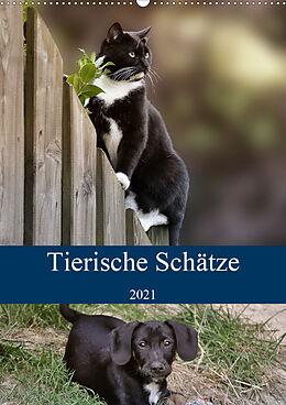 Cover: https://exlibris.azureedge.net/covers/9783/6718/3347/4/9783671833474xl.jpg