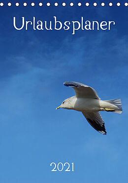 Cover: https://exlibris.azureedge.net/covers/9783/6718/3455/6/9783671834556xl.jpg