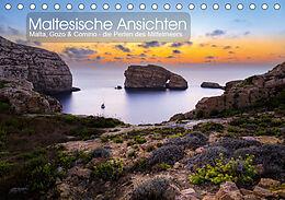 Cover: https://exlibris.azureedge.net/covers/9783/6718/3496/9/9783671834969xl.jpg