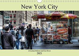 Cover: https://exlibris.azureedge.net/covers/9783/6718/3497/6/9783671834976xl.jpg