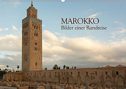 Cover: https://exlibris.azureedge.net/covers/9783/6718/3632/1/9783671836321xl.jpg