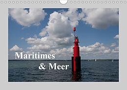 Cover: https://exlibris.azureedge.net/covers/9783/6718/3732/8/9783671837328xl.jpg