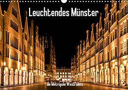 Cover: https://exlibris.azureedge.net/covers/9783/6718/3850/9/9783671838509xl.jpg