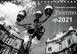 Cover: https://exlibris.azureedge.net/covers/9783/6718/3864/6/9783671838646xl.jpg