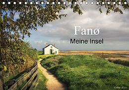 Cover: https://exlibris.azureedge.net/covers/9783/6718/3901/8/9783671839018xl.jpg