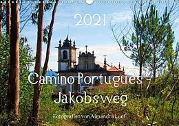 Cover: https://exlibris.azureedge.net/covers/9783/6718/3915/5/9783671839155xl.jpg