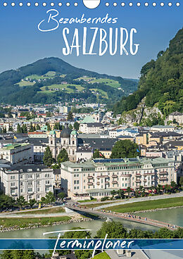 Cover: https://exlibris.azureedge.net/covers/9783/6718/3977/3/9783671839773xl.jpg