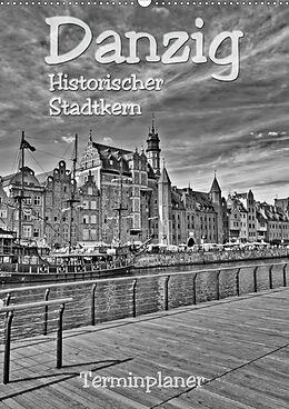 Cover: https://exlibris.azureedge.net/covers/9783/6718/3986/5/9783671839865xl.jpg