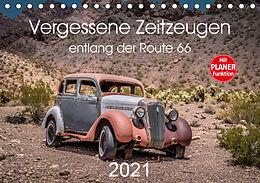 Cover: https://exlibris.azureedge.net/covers/9783/6718/4131/8/9783671841318xl.jpg