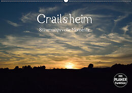 Cover: https://exlibris.azureedge.net/covers/9783/6718/4155/4/9783671841554xl.jpg
