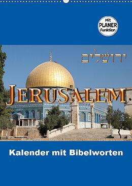 Cover: https://exlibris.azureedge.net/covers/9783/6718/4340/4/9783671843404xl.jpg