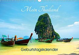 Cover: https://exlibris.azureedge.net/covers/9783/6718/4345/9/9783671843459xl.jpg