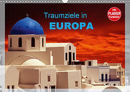 Cover: https://exlibris.azureedge.net/covers/9783/6718/4380/0/9783671843800xl.jpg