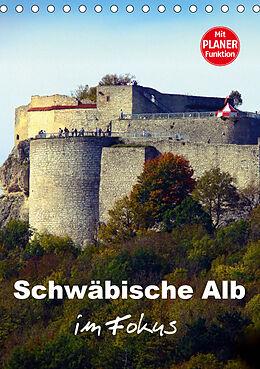 Cover: https://exlibris.azureedge.net/covers/9783/6718/4387/9/9783671843879xl.jpg