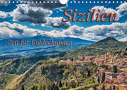 Cover: https://exlibris.azureedge.net/covers/9783/6718/4482/1/9783671844821xl.jpg