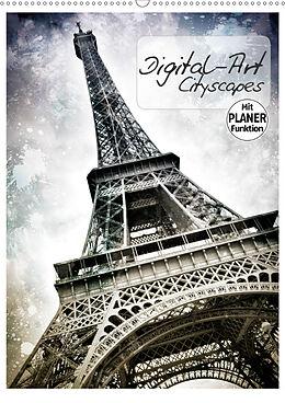 Cover: https://exlibris.azureedge.net/covers/9783/6718/4601/6/9783671846016xl.jpg