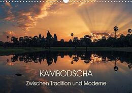 Cover: https://exlibris.azureedge.net/covers/9783/6718/4674/0/9783671846740xl.jpg