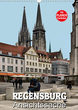Cover: https://exlibris.azureedge.net/covers/9783/6718/4908/6/9783671849086xl.jpg