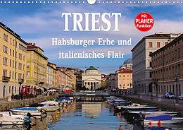 Cover: https://exlibris.azureedge.net/covers/9783/6718/5107/2/9783671851072xl.jpg