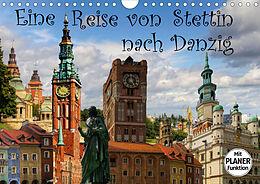 Cover: https://exlibris.azureedge.net/covers/9783/6718/5152/2/9783671851522xl.jpg